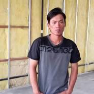 did3035's profile photo