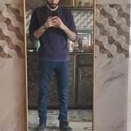 medo9915's profile photo