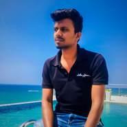 dhanushkab's profile photo