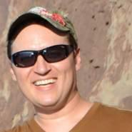 davev32's profile photo