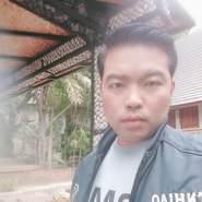 user_delb10's profile photo
