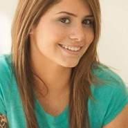 floraj555642's profile photo