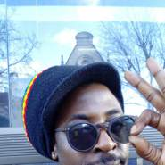 jermaine213448's profile photo