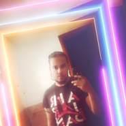nolovem888394's profile photo