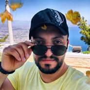emrahy138142's profile photo