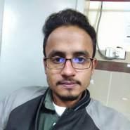 sheikhb73507's profile photo
