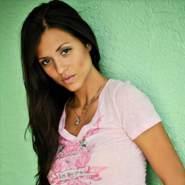 marywilliams639051's profile photo