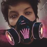 yungb078636's profile photo