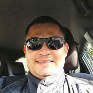 greivina308435's profile photo