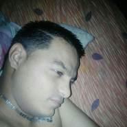 yeifrer's profile photo