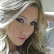 laura54dsssssssssv's profile photo