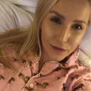 michelle33968's profile photo
