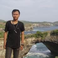 yarifa15732's profile photo