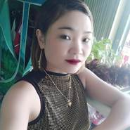 chiy767's profile photo