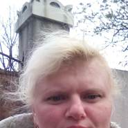elenag200219's profile photo