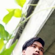 user_kagj4809's profile photo