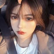 user_xoh8634's profile photo