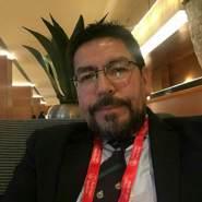 wwwterryben005431's profile photo