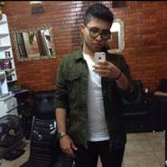 phelipe974146's profile photo
