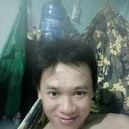 thanhdatt882204's profile photo
