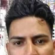 carlosm101622's profile photo