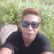 vanzj62's profile photo
