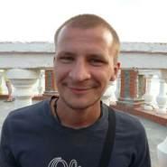 slavai939897's profile photo