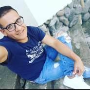 andresiitog's profile photo