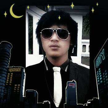 robotp137743_Jawa Barat_Single_Male