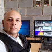 eduardosantiagoe's profile photo