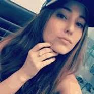 janekate13's profile photo