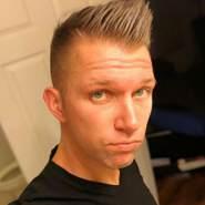 michael9190's profile photo