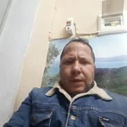 madjidm629332's profile photo