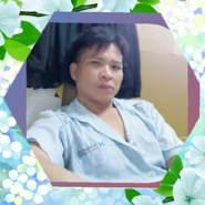 userpiu58746's profile photo