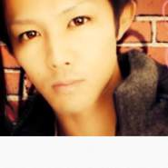 1t30569's profile photo