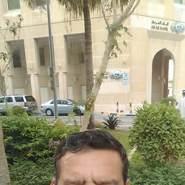 mhmdkh710814's profile photo