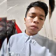 javierj836857's profile photo