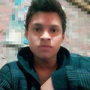 alexander351947's profile photo