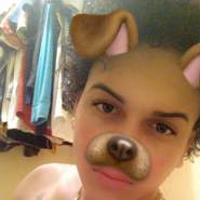 williya538514's profile photo