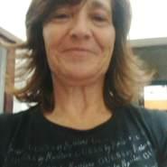 filomenas274970's profile photo