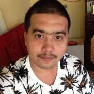 userwx3048's profile photo