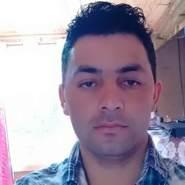 doliseter's profile photo
