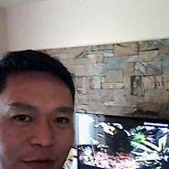 laurenced52060's profile photo