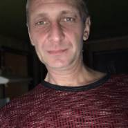 sergeyk675387's profile photo