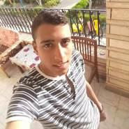 mhmd662440's profile photo
