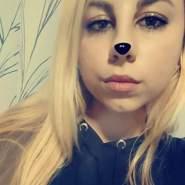 bouvier410's profile photo