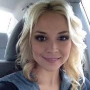 marie543331's profile photo