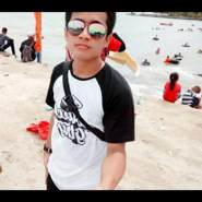 agungw777461's profile photo