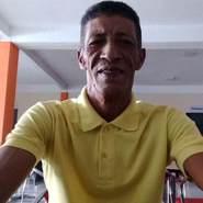 franciscod487724's profile photo