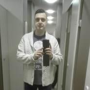 ivanp22's profile photo